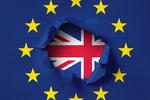 رمزگشایی از مواضع اخیر سران اروپایی/معامله احتمالی بر سر برگزیت