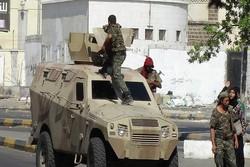 اوگاندا توافق با امارات برای اعزام نیرو به یمن را تکذیب کرد