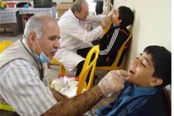 زمینه کار جهادی در حوزه سلامت فراهم است/جایگاه بسیج جامعه پزشکی