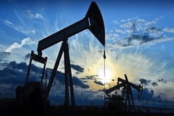 علاقهمندی قطر به سرمایهگذاری در صنعت نفت عراق