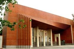 همایش فضای مجازی پاک در دانشگاه شریف برگزار می شود