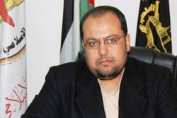 حركة الجهاد الاسلامي: زمن الخنوع ولّى واليد الاسرائيلية يجب أن تقطع