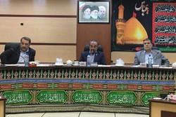 سهم اشتغال بخش تعاونی در استان سمنان تقویت یابد
