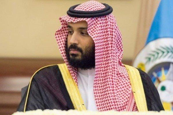 بن سلمان يطالب عباس بأن تكون أبو ديس عاصمة لفلسطين