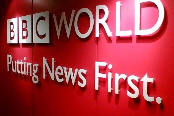 """بيروت تطرد مراسل """"بي بي سي"""" الايراني بتهمة التطبيع"""