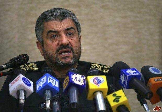 S Arabia, Zionist regime behind resignation of Lebanese PM