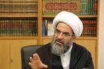 دفاع از حریم اسلام بر تمام مسلمانان واجب است