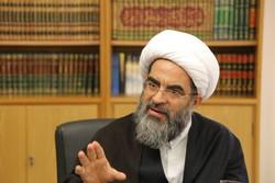 مهدویت از محورهای اساسی تمدن و وحدت اسلامی است