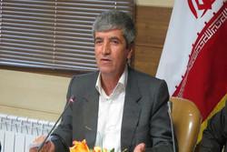 علی محمد مرادی نماینده قروه و دهگلان