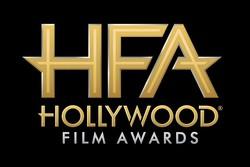 جوایز فیلم هالیوود برندگانش را شناخت/ از جولی تا اولدمن و وینسلت
