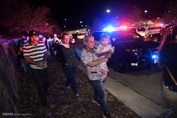 امریکی شہر کولوراڈو میں فائرنگ سے 3 افراد ہلاک