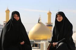 مژده لواسانی سومین «چله عشق» را اجرا میکند/ پخش برنامه زنانه