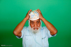 بومیان مسلمان مکزیک