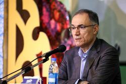 حسین پاینده کارگاه آشنایی با داستان کوتاه پستمدرن برگزار میکند