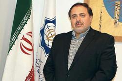 مدیرکل جدید همکاریهای فرهنگی و ایرانیان خارج از کشور منصوب شد