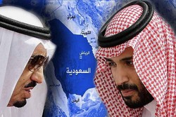 """صحيفة امريكية تحذر من حرب إسرائيلية سعودية محتملة ضد """"حزب الله"""""""
