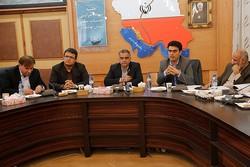 حضور گردشگران در شهرهای ساحلی استان بوشهر هر سال افزایش مییابد