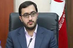 دانشآموز پیشتاز انقلاب اسلامی باید بصیرت انقلابی داشته باشد