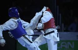 رنکینگ المپیکی مارس اعلام شد/ تکواندوکاران ایرانی در میان برترین