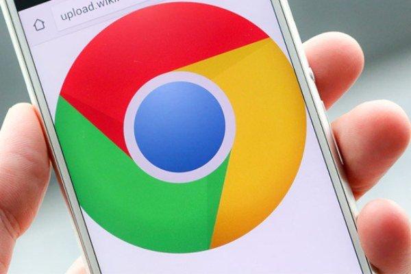 افزونه جدید گوگل پسوردهای فاش شده را به کاربر هشدار می دهد