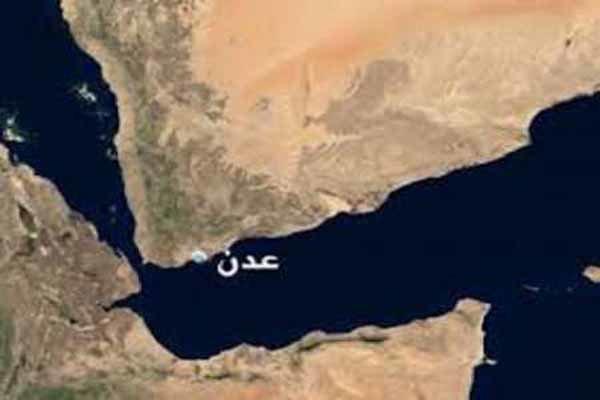 ترور یکی از مسئولان شورای انتقالی جنوب یمن به دست داعش