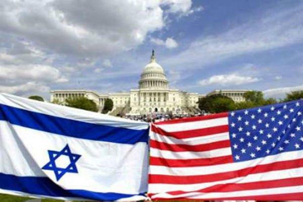 توافق آمریکا و رژیم صهیونیستی حول پرونده هسته ای ایران