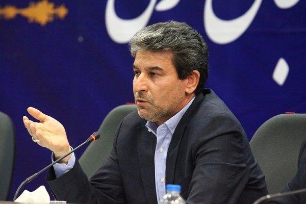İran-Türkiye ilişkileri geliştirilmeli