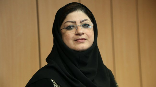 women entrepreneurship in iran In iran, one ngo has been busy for several years taking action that directly  addresses bottlenecks in the iranian entrepreneurial ecosystem, bottlenecks  made.