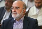 برگزاری انتخابات شورایاریها به دیوان عدالت رفت
