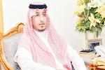 جنگندههای عربستان بالگرد حامل شاهزاده سعودی را سرنگون کردند