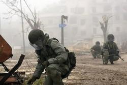 Suriye'de öldürülen Rus generalle ilgili cezai dava başlatıldı