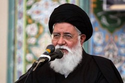 پیروزی انقلاب ایران در تداوم انقلاب حضرت زهرا(س) است