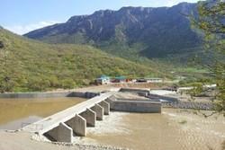 «کاکارضا» به دره خرمآباد میرسد/ تامین آب شهر نیم میلیون نفری
