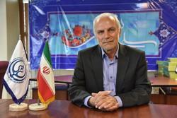 اورژانس هوایی فارس در انتقال اعضای اهدایی برای پیوند موثر است