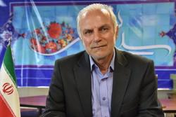 اجرای بیش از ۳ هزار برنامه به مناسبت هفته سلامت در فارس