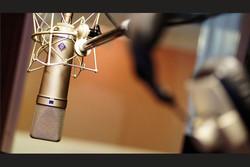طنین صدای بیش از ۳۰ گوینده و بازیگر در «سینماحقیقت»