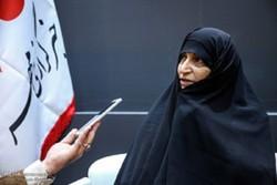 مسابقات بین المللی قرآن به زنان انگیزه عمل به قرآن را می دهد