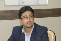 احمد آخوندی