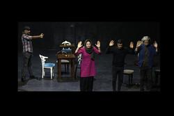 «بولشویک» به تئاتر شهرزاد میآید/ نگاهی طنز به تاریخ سیاسی ایران