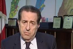 Hariri'nin yakınları bile istifasının nedenini bilmiyor