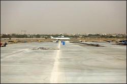 فعالیت باند ۲۹ راست فرودگاه مهرآباد از ماه آینده