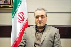 صوت/تبادل میلیونی مکالمه تلفنی بین ایران و عراق