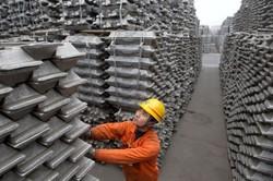 تحریم، تعامل تولیدکنندگان صنایع فلزی را بیشتر کرد/وضعیت خرید و فروش آلومنیوم بهتر شد