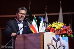 حمل و نقل عمومی شیراز بازگشایی می شود