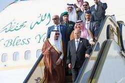 جانبداری دولت مستعفی یمن از امارات و عربستان در جنگ علیه مردم یمن