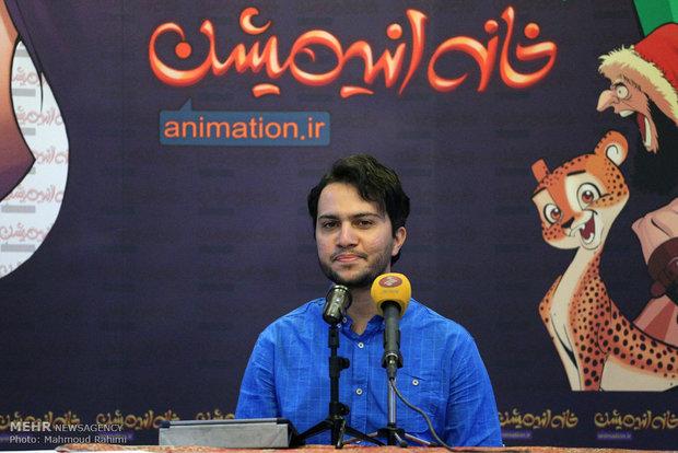 محمدامین همدانی