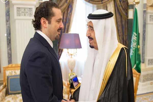 إحراق صورة للملك السعودي عند مدخل مدينة طرابلس