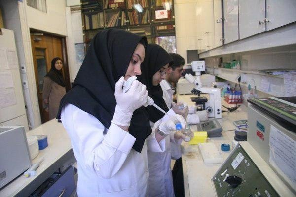 Tehran to host 2nd Intl. Congress of Pathology