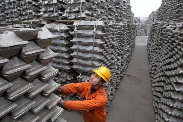 تحریم، تعامل تولیدکنندگان صنایع فلزی را بیشتر کرد