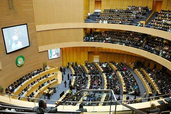 اتحادیه آفریقا و تعلیق عضویت سودان/ عدم مشروعیت مهره عربستان